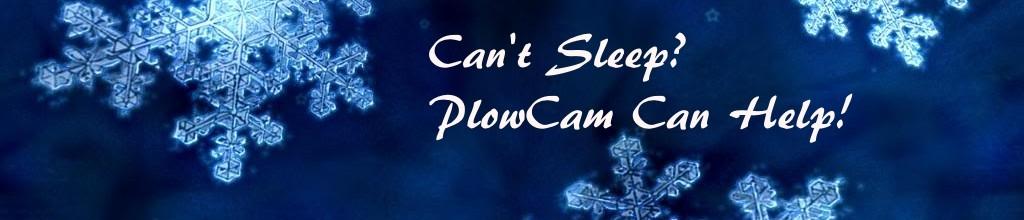 PlowCam